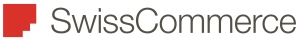 SwissCommerce_Logo